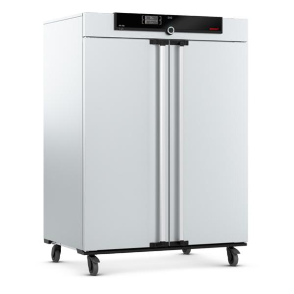 Incubador refrigerado de almacenamiento IPS750