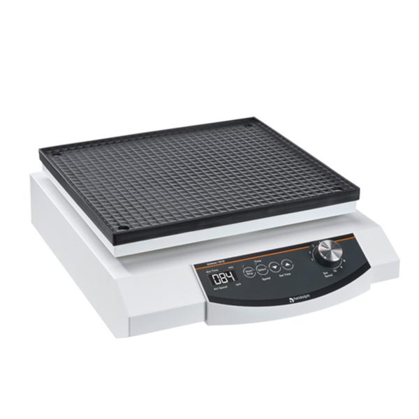 Shakers y Mezcladores Unimax 1010