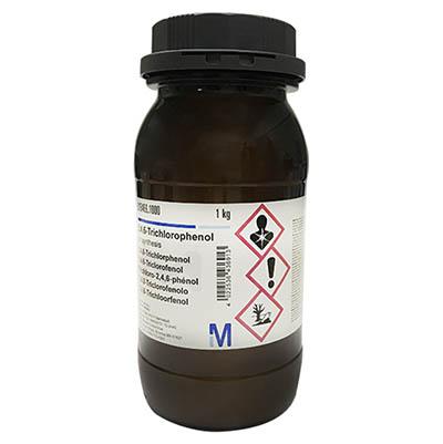 Triclorofenol