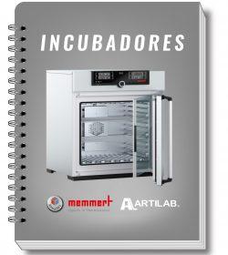 memmert portada 1 incubadores_Mesa de trabajo 1